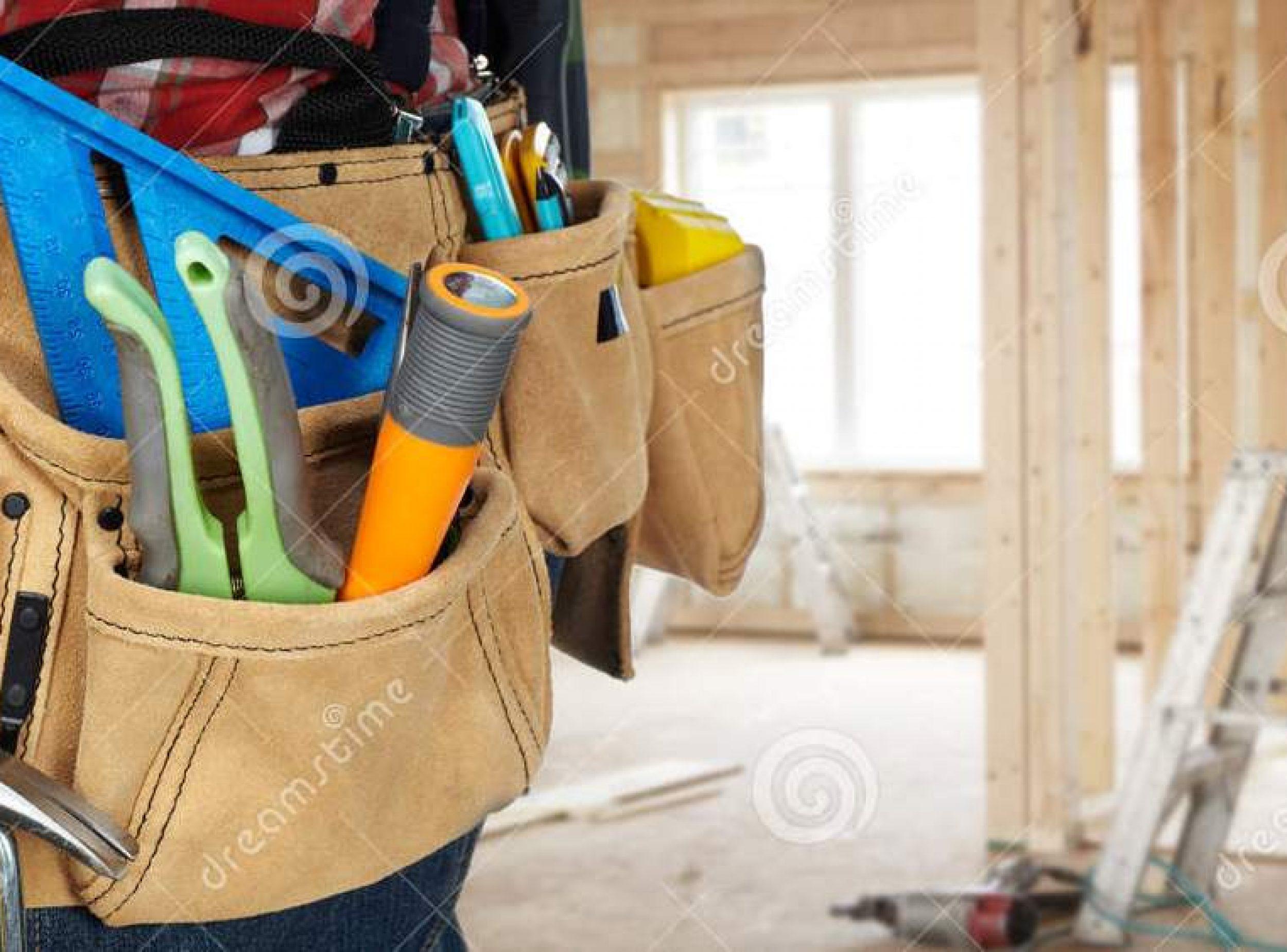 http://www.dreamstime.com/stock-photo-tool-belt-construction-tools-builder-handyman-renovation-background-image80689580